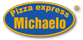 Pizza Express Michaelo
